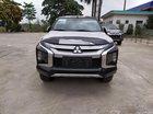 Bán xe Mitsubishi Triton nhập Thái, trả góp Nam Định