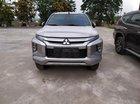Bán xe Mitsubishi Triton nhập Thái, trả góp Hưng Yên