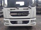 Bán xe tải Veam VPT 950 9T3 thùng 7m6, động cơ cummin Mỹ -TOT
