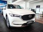 Mazda Bình Triệu – CX-5 Premium 2.5L 2019 – Ưu đãi Tháng 7 chỉ 954tr – LH: 039 39 84 526