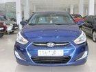 Bán xe Hyundai Accent sản xuất 2015, xe nhập khẩu giá tốt