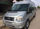 Giá Ford Transit Limited