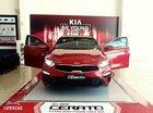 [Kia Quảng Ninh] Kia Cerato 1.6 Deluxe giám giá sâu chạy tháng ngâu