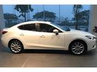 Mazda 3 giảm giá cực sâu - Ưu đãi lên đến 70tr chỉ trong tháng 7. Hotline: 039 818 9625