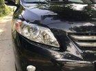 Bán xe Toyota Corolla altis 1.8 AT năm 2010, màu đen, giá 435tr