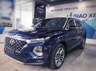 Bán Hyundai Santafe Premium 2019 - Kho xe đủ màu - giá bao thị trường không chênh lệch - trả trước 250tr