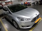 Ford Focus Titanium, full option