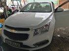 Cần bán Chevrolet Cruze năm 2017, biển số 66, giá 378 triệu