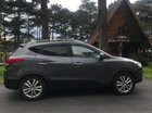 Xe Hyundai Tucson LX 2.0 eVGT năm sản xuất 2009, màu xám, nhập khẩu