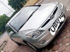 Bán Hyundai i30 sản xuất 2008, màu bạc, nhập khẩu số tự động