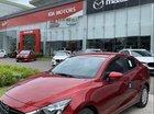 Bán Mazda 2 sản xuất năm 2019, màu đỏ, nhập khẩu nguyên chiếc, 514tr