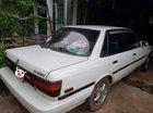 Bán Toyota Camry đời 1987, màu trắng, xe còn đẹp