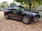 Cần bán xe Acura MDX đời 2007, xe nhập, 598tr