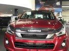Bán xe bán tải Isuzu Dmax 2019 giá tốt nhất tại TP. HCM