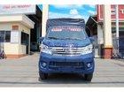 Bán xe Hàn Quốc Teraco máy Mitsubishi giá rẻ tại Tây Ninh