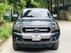 Ford Ranger 2.2XLS sản xuất 2016