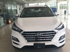 Bán Hyundai Tucson đời 2019, mới hoàn toàn