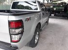 Cần bán xe Ford Ranger 2014, màu bạc, xe đẹp