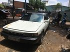 Bán xe Toyota Camry 1989, màu trắng