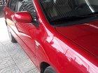 Cần bán gấp Toyota Corolla altis năm sản xuất 2002, màu đỏ, không kinh doanh