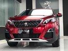 Bán Peugeot 5008 - Giá thấp nhất thị trường