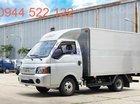Bán xe tải JAC 1,5 tấn giá rẻ tại Tây Ninh