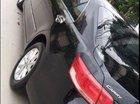 Bán xe Toyota Camry đăng ký cuối 2009, màu đen