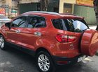 Cần bán lại xe Ford EcoSport 2014