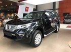 Bán Nissan X Terra đời 2019, màu đen, xe nhập, 824 triệu