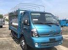 Cần bán Thaco Kia Frontier K250 mới 100% tại Bình Dương, 1,4/2,4 tấn mui bạt, 130tr nhận xe, liên hệ 0938903292