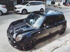 Cần bán Mini Cooper S 2011 option hơn 200tr cực đẹp