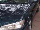 Bán Toyota Camry GLi 2.2 đời 2001, màu xanh lam, giá 240tr
