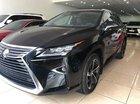 Bán xe Lexus Rx350 sản xuất 2019 New tag 100% mới zin, xe sẵn giao ngay