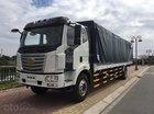 Bán xe tải Faw 7T3 thùng dài 9m7 đời 2019