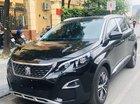 Bán Peugeot 3008 - Tặng tiền mặt, quà tặng khủng