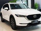 Mazda Biên Hoà- Mazda CX5 ưu đãi lên đến 100 triệu - mr. Khoa 0932 770 005