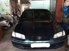 Cần bán gấp Toyota Camry đời 1999 còn mới, giá 230tr