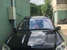 Gia đình bán xe Mercedes GL 450 4Matic năm 2007, nhập khẩu