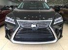 Bán ô tô Lexus RX350 Luxury Mỹ sản xuất 2019 bản full nhất