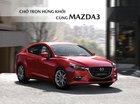 Bán Mazda 3 sản xuất 2019 giá cạnh tranh