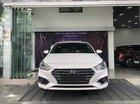 Bán xe Hyundai Accent 2019 giá cạnh tranh