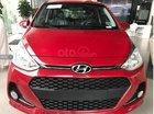 Hyundai Grand i10 - Ngân hàng hỗ trợ góp 85%