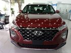 Trả Trước 330 Triệu Nhận Ngay Hyundai Santafe 2019