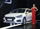 Hyundai Accent giá cực tốt, xe giao ngay, trả trước chỉ 135 triệu nhận xe ngay với lãi suất thấp