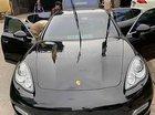 Bán Porsche Panamera Turbo mới và đẹp nhất Việt Nam