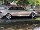 Cần bán BMW 3 Series 325i năm 2004, còn nguyên bản