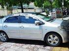 Bán Toyota Vios E năm sản xuất 2008, nhập khẩu nguyên chiếc, Đk lần đầu 2008, 2 đời chủ biển gốc 30K Hà Nội