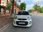 Chính chủ bán xe Kia Morning Van đời 2015, màu trắng, xe nhập