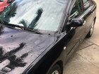 Bán xe Mazda 3 đăng ký cuối 2005, màu đen, đi được 150.000 km