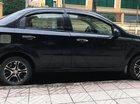 Cần bán lại xe Daewoo GentraX MT đời 2009, nhập khẩu, giá chỉ 190 triệu